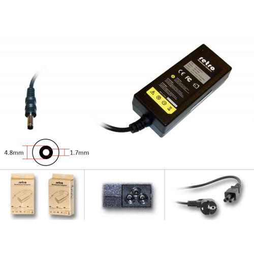 Sony 10.5V 2.9A 30W VGP-AC10V5 Notebook Adaptör RNA-SN01