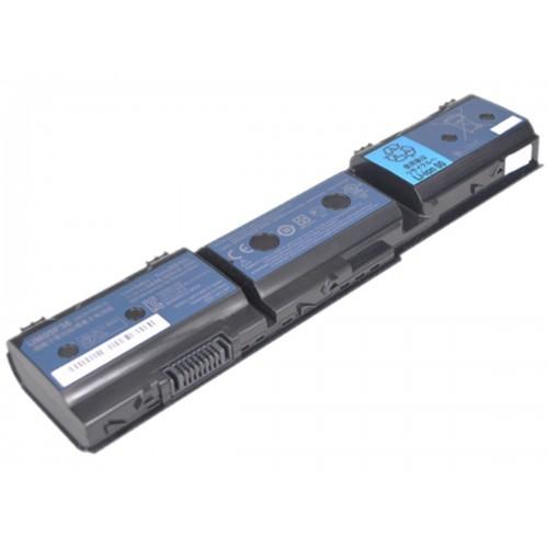 Acer Aspire 1420P, 1820P, 1820PT, 1820PTZ Notebook Bataryası
