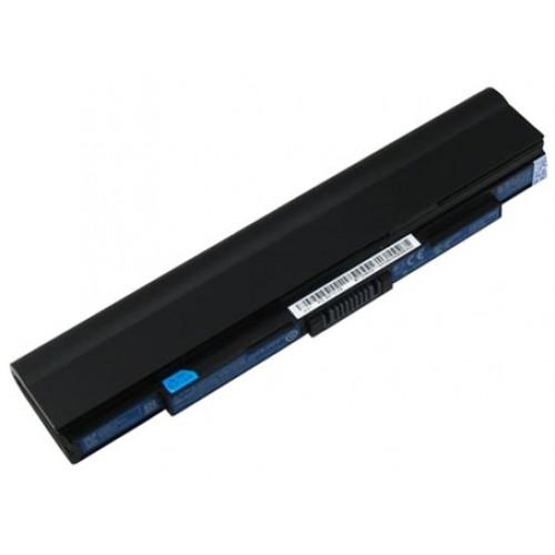 Acer Aspire 1830, 1830T, Aspire One 721, 753 Notebook Bataryası