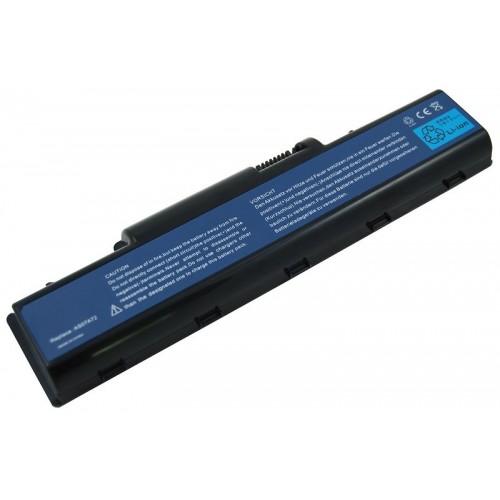 Acer Aspire 4310, 4315, 4520, 4710, 4720, 4920 Notebook Bataryası