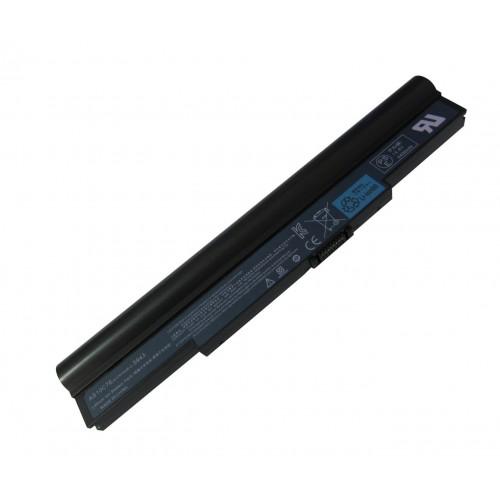 Acer Aspire 5943G, 8943G, 8950G Notebook Bataryası