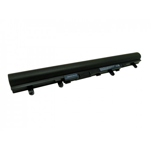 Acer Aspire E1-532G, V5-551G, V5-571P, AL12A32 Notebook Bataryası - 4 Cell