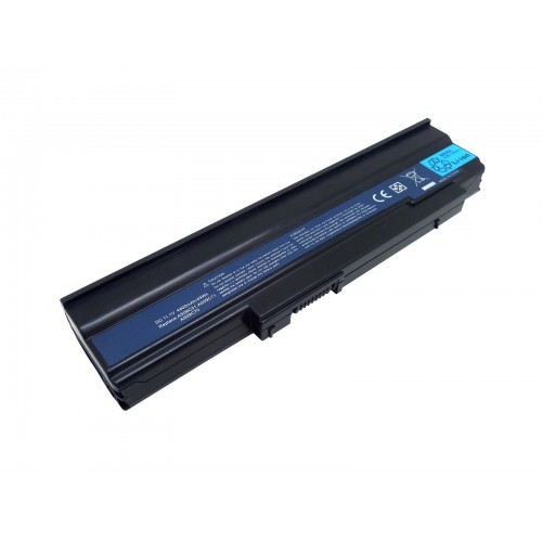 Acer Extensa 5635, 5635G, 5735, 5735G Notebook Bataryası