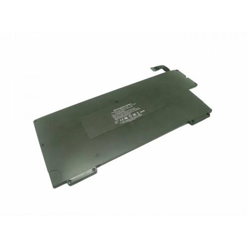 Apple A1245 MacBook Air 13-inch Notebook Bataryası - 6 Cell
