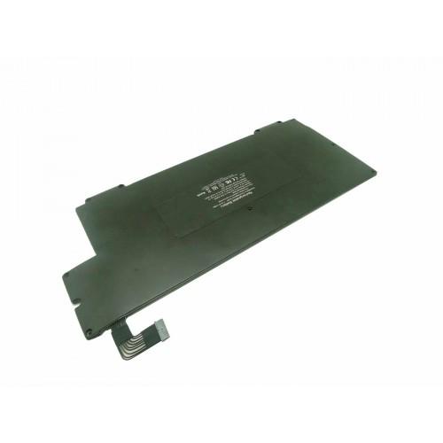 Apple A1245 MacBook Air 13-inch Notebook Bataryası - 4 Cell