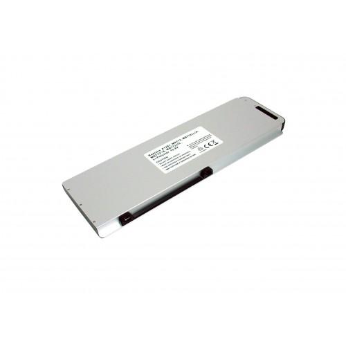 Apple A1281 MacBook Pro 15-inch Unibody Notebook Bataryası