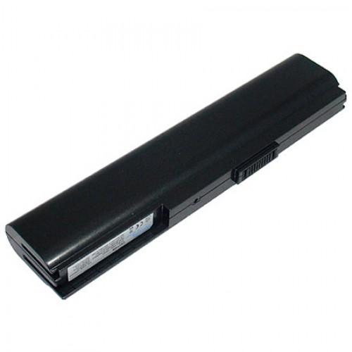 Asus U1, U3, U3S, N10E, N10J, N10Jc Notebook Bataryası - RASL-023
