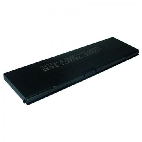 Asus Eee PC S101 Notebook Bataryası - RASL-037