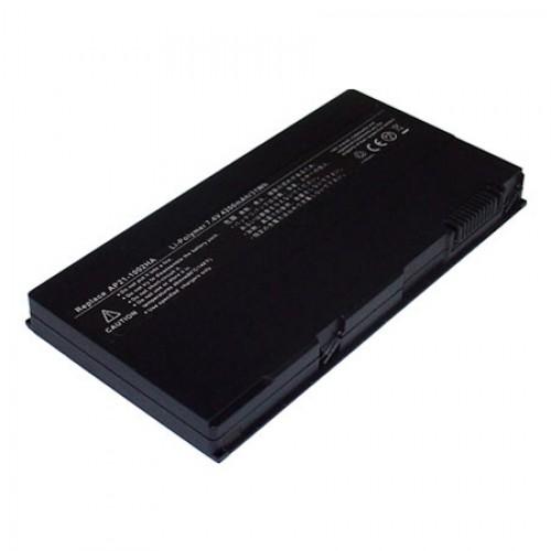 Asus Eee PC 1002, 1002HA, S101H Notebook Bataryası - RASL-040