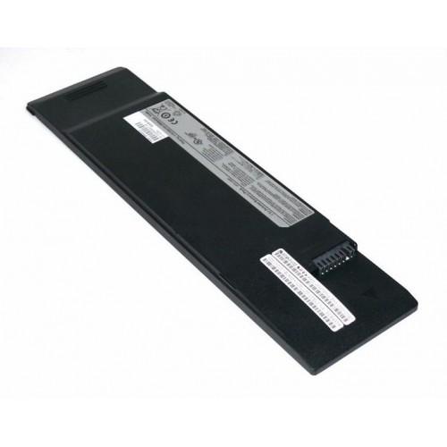 Asus Eee Pc 1008P, 1008PB, 1008PE Notebook Bataryası - RASL-053