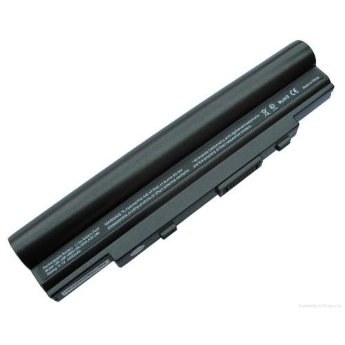 Asus U20, U50, U80, U81 Notebook Bataryası - 6 Cell
