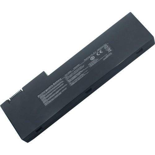 Asus UX50, UX50V, C41-UX50 Notebook Bataryası