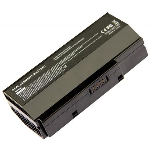 Asus G53, G73, VX7, A42-G73 Notebook Bataryası