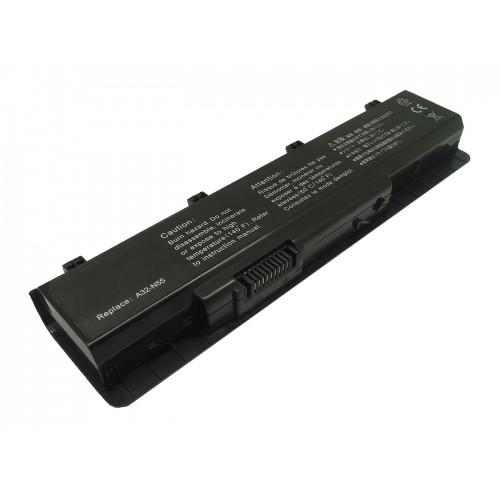 Asus N45, N55, N75, A32-N55 Notebook Bataryası