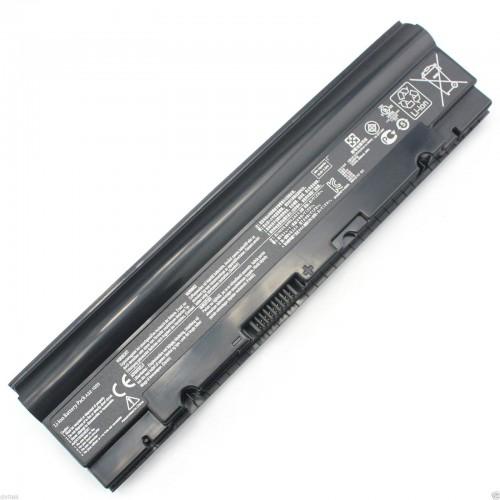 Asus Eee Pc 1025, 1025C, A32-1025 Notebook Bataryası - Siyah