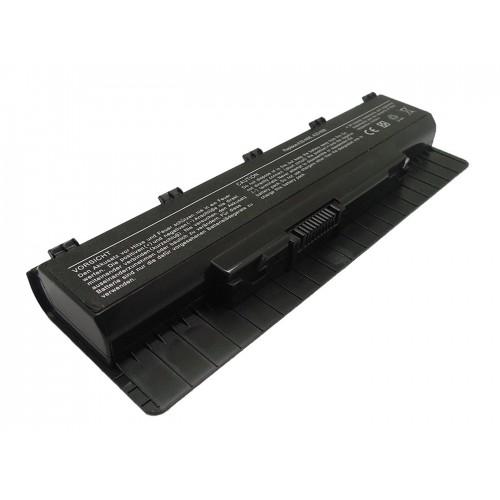 Asus N46, N56, N76, A32-N56 Notebook Bataryası - 6 Cell