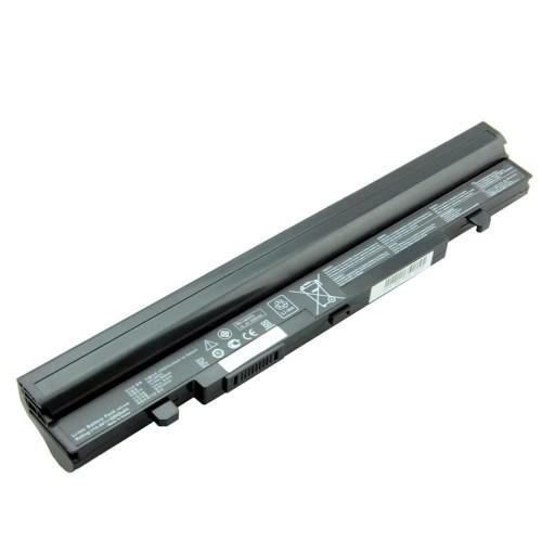 Asus U46, U56, A32-U46, A42-U46 Notebook Bataryası - 8 Cell
