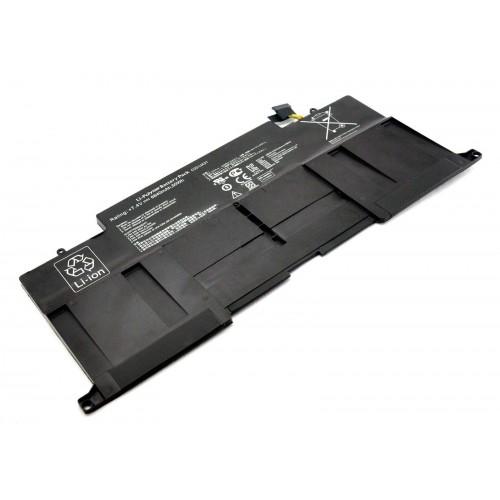 Asus UX31A, UX31E, C22-UX31 Notebook Bataryası