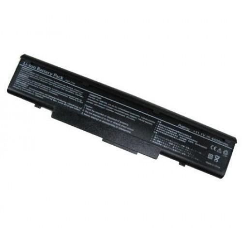 Benq JoyBook R45, R46, R47 Notebook Bataryası - RBL-002