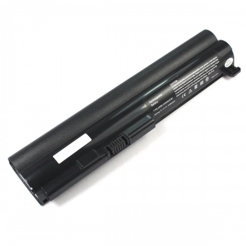 Casper Nirvana SW9D Notebook Bataryası