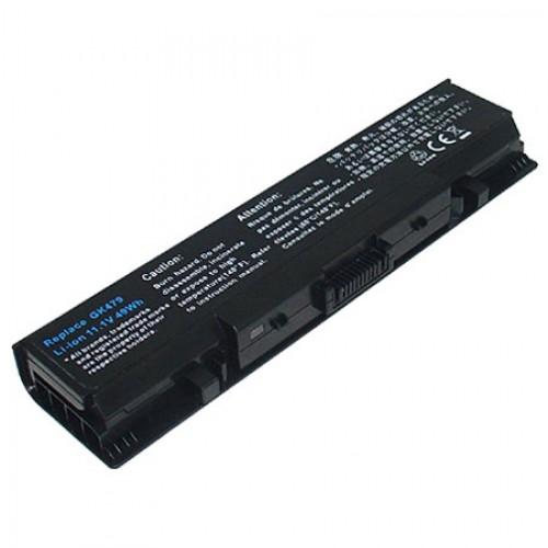 Dell Inspiron 1520, Vostro 1500 Notebook Bataryası - RDL-059