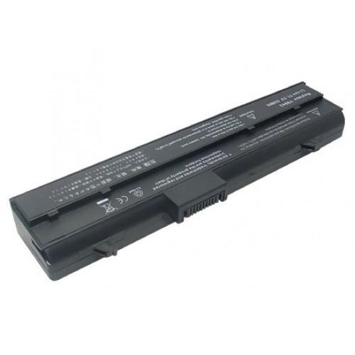 Dell Inspiron 630m, E1405, XPS M140 Notebook Bataryası - RDL-070