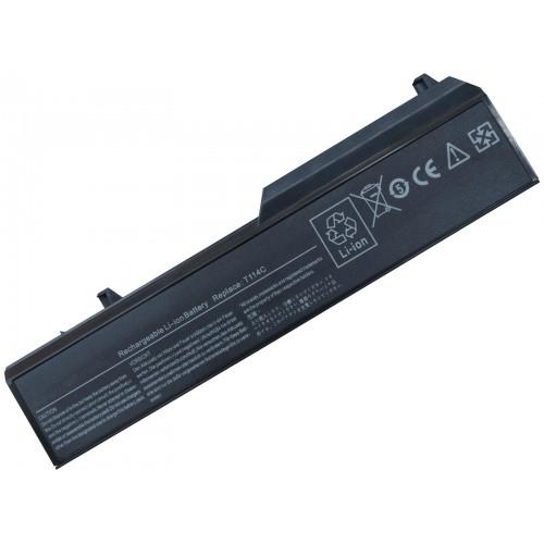 Dell Vostro 1310, 1320, 1510, 1520, 2510 Notebook Bataryası - 6 Cell