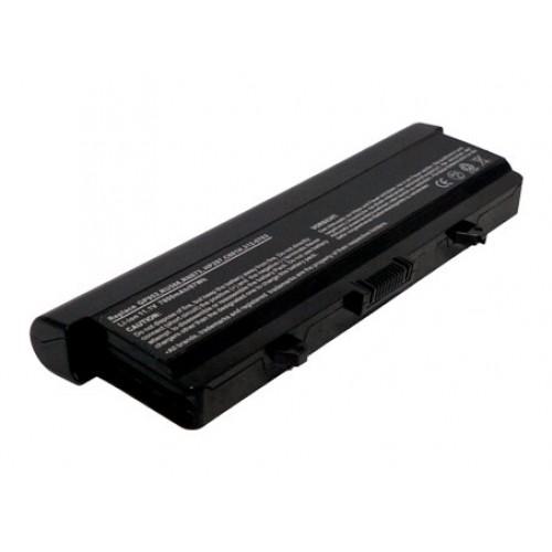 Dell Inspiron 1525, 1526, 1545 Notebook Bataryası - Yüksek Kapasiteli - RDL-083