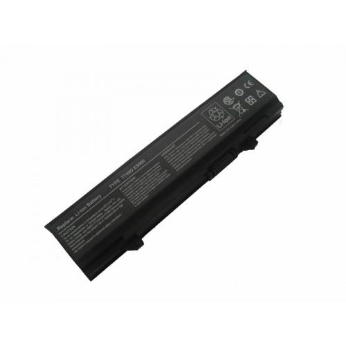 Dell Latitude E5400, E5410, E5500, E5510 Notebook Bataryası
