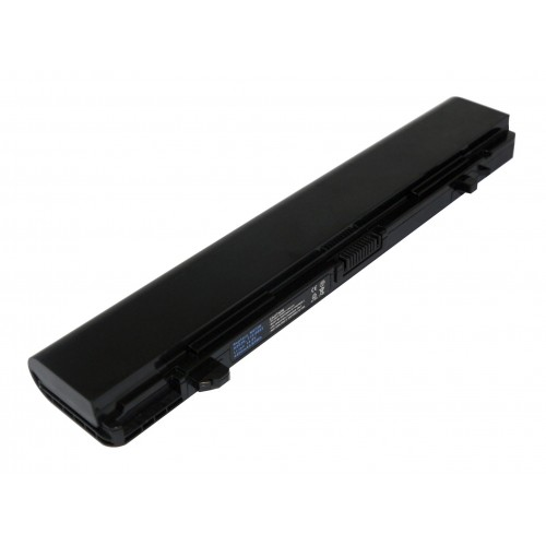Dell Studio 1440, 14z-1440 Notebook Bataryası - 8 Cell