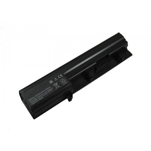 Dell Vostro 3300, 3350 Notebook Bataryası - 4 Cell
