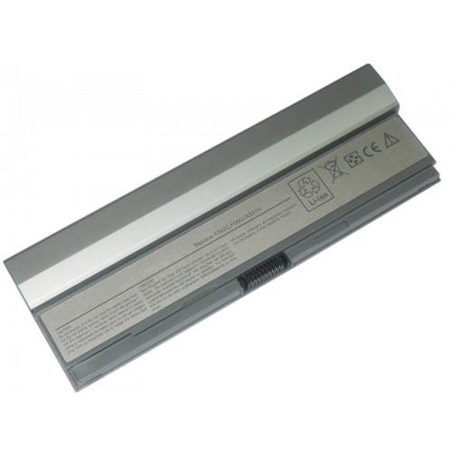 Dell Latitude E4200 Notebook Bataryası - 6 Cell