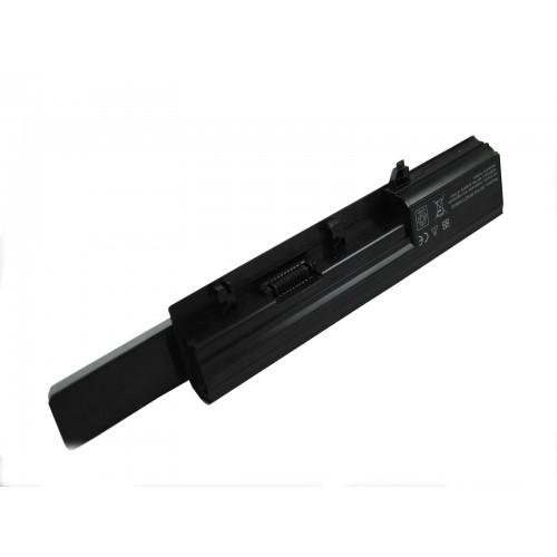 Dell Vostro 3300, 3350 Notebook Bataryası - 8 Cell