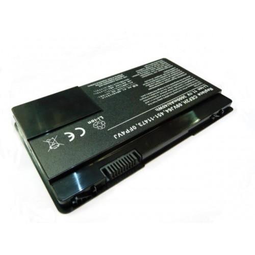 Dell Inspiron M301z, 09VJ64 Notebook Bataryası - RDL-129