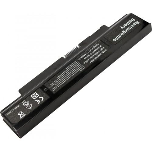 Dell Inspiron M101z, M102z, 11z (1121) Notebook Bataryası