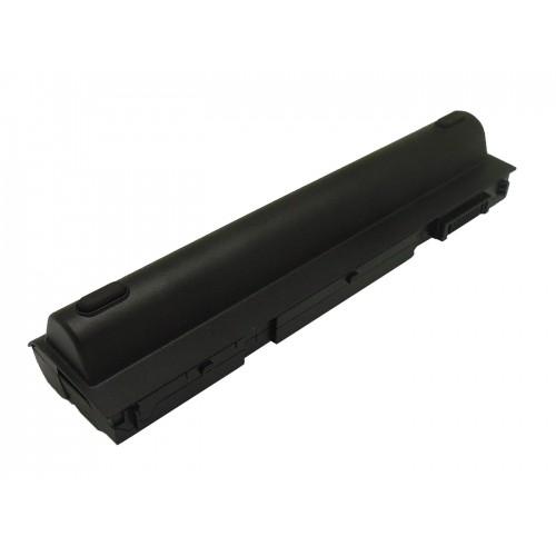 Dell Latitude E5420, E5520, E6420, E6520 Notebook Bataryası - 9 Cell