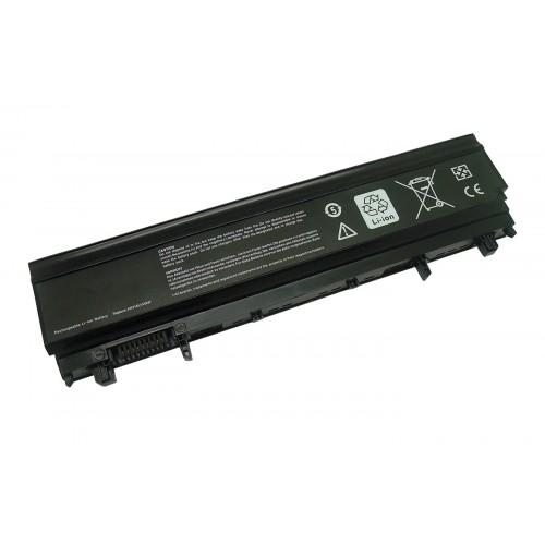 Dell Latitude E5440, E5540 Notebook Bataryası - 6 Cell