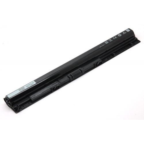 Dell Inspiron 5551, 5558 Notebook Bataryası - 4 Cell