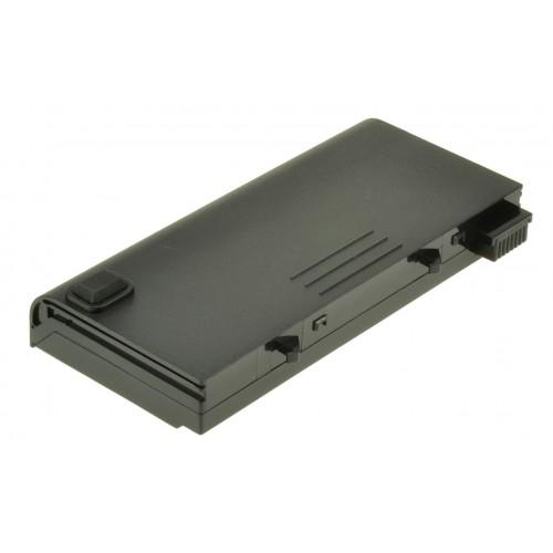Exper V50SI1, V30-4S2200-M1A2 Notebook Bataryası - 6 Cell