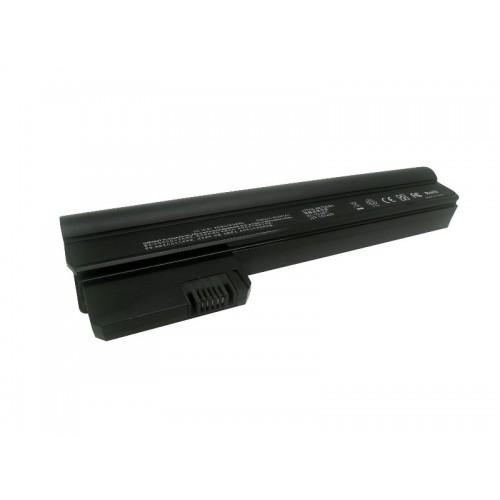 Hp Compaq Mini 110-3000, CQ10-500, WQ001AA Notebook Bataryası