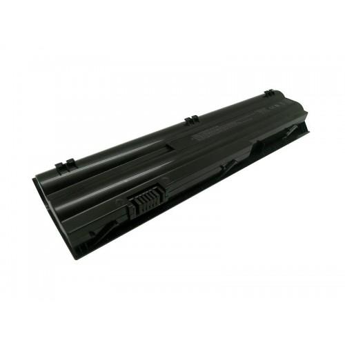 Hp Compaq Mini 210-3000, Pavilion dm1-4000, LV953AA Notebook Bataryası