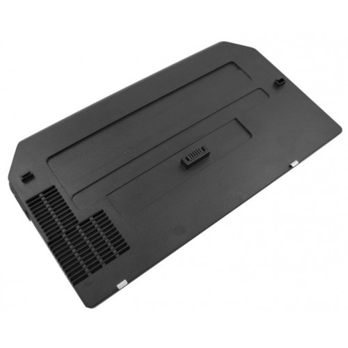 Hp Compaq EJ092AA 8 Hücreli Seyahat Bataryası