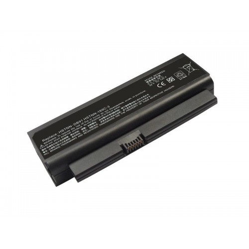 Hp ProBook 4310s, 4311s, AT902AA Notebook Bataryası - 4 Cell