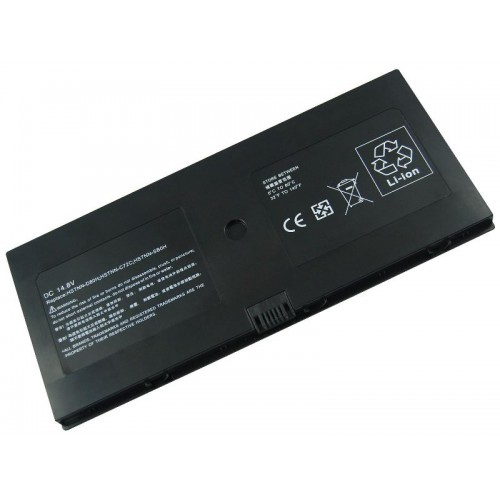 Hp ProBook 5310m, 5320m, AT907AA Notebook Bataryası