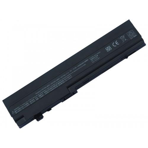 Hp Mini 5101, 5102, 5103 Notebook Bataryası