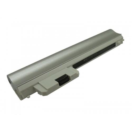 Hp Pavilion dm1-3000, Hp 3105m, GB06 Notebook Bataryası - Gümüş