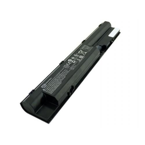 Hp ProBook 440, 450, 470, FP06, H6L26AA Notebook Bataryası - 6 Cell