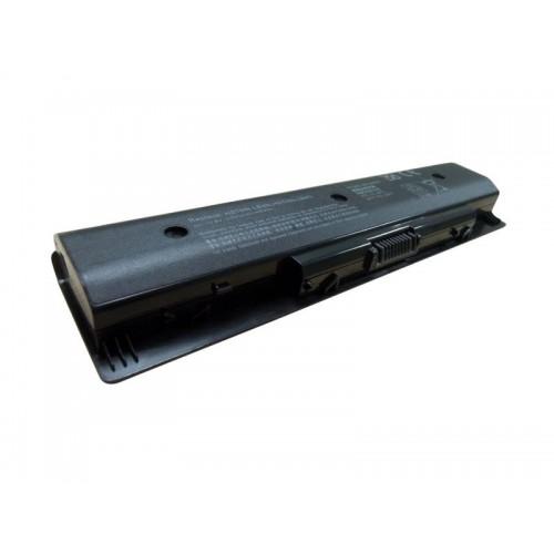 Hp Pavilion 15-e000, PI06 Notebook Bataryası - 6 Cell
