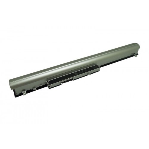 Hp LA04, F3B96AA Notebook Bataryası - 4 Cell