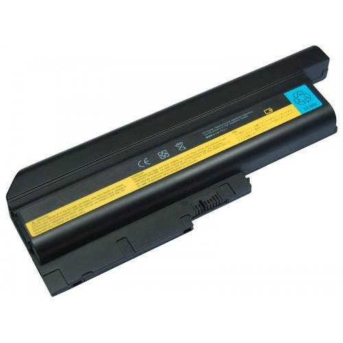 Ibm Lenovo ThinkPad SL300, SL400, SL500 Notebook Bataryası - 8 Cell